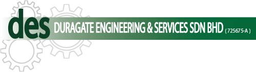 Duragate Engineering & Services Sdn Bhd