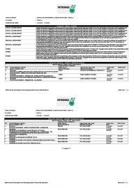Petronas-2014-2017_2